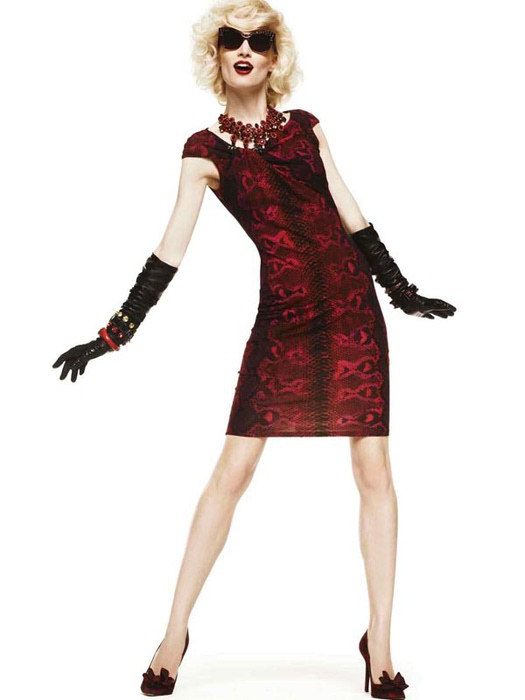 Мода от марки Roberto Cavalli26 (525x700, 44Kb)