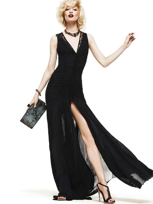 Мода от марки Roberto Cavalli30 (525x700, 51Kb)