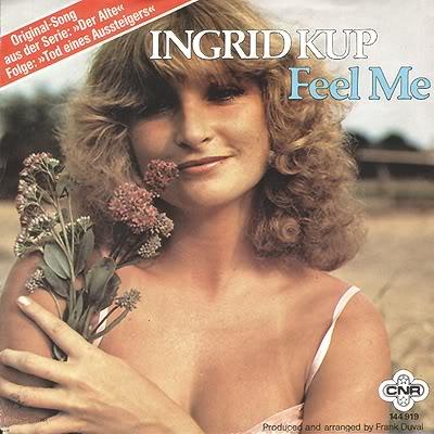 IngridKup-feel_me (400x400, 40Kb)