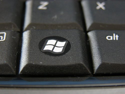 4278666_windows7key (500x375, 30Kb)