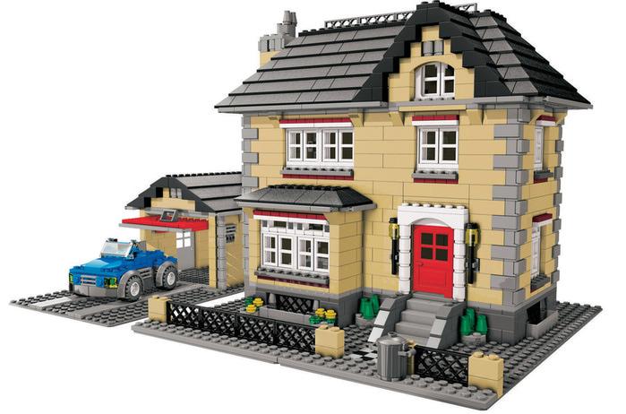 1290197104_konstruktor_lego (700x462, 103Kb)