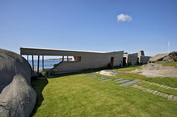красивый дом дизайн интерьера фото 1 (700x465, 110Kb)