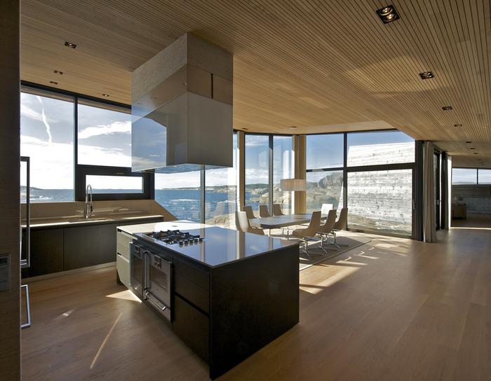 красивый дом дизайн интерьера фото 3 (700x544, 120Kb)