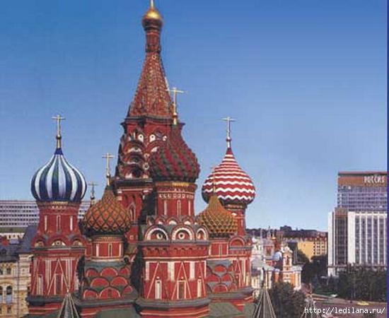 Москва (550x450, 131Kb)