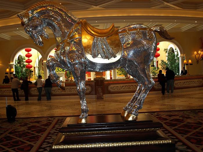 Viva Las Vegas $$$ - часть 2. 80038