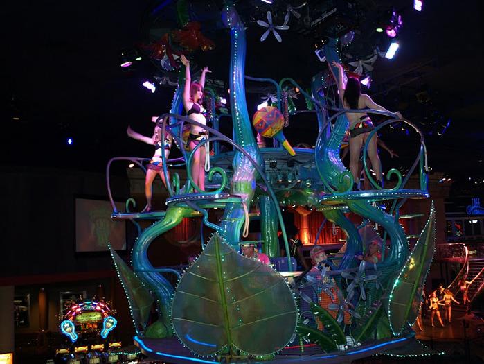 Viva Las Vegas $$$ - часть 2. 88101