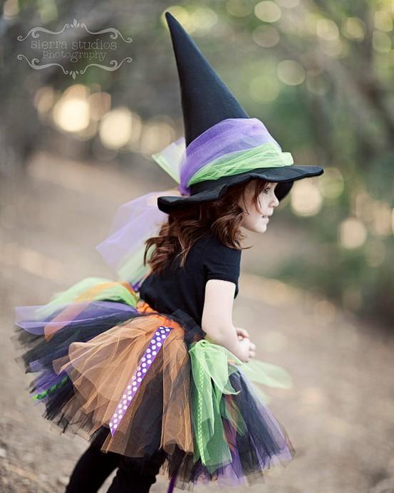 witch (71) (553x692, 82Kb)