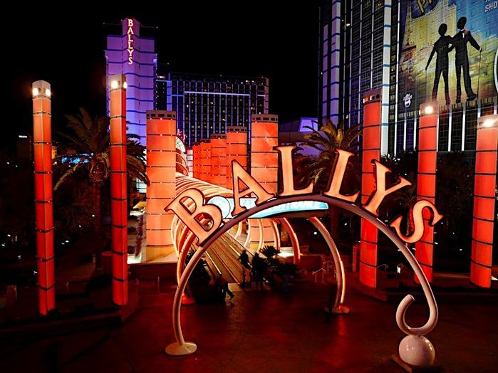 Viva Las Vegas $$$ - часть 2. 80153