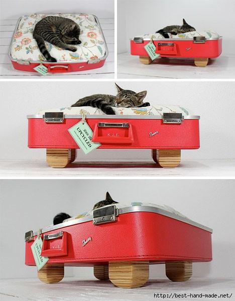 Suitcase_Pet_Bed_1 (468x600, 138Kb)