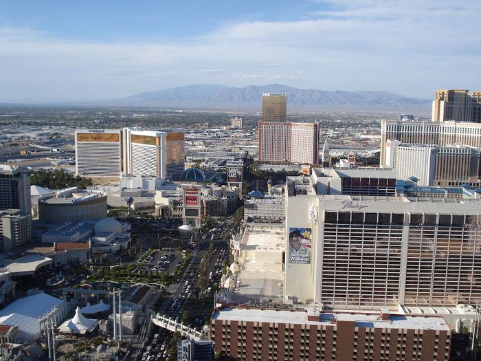 Viva Las Vegas $$$ - часть 2. 73865