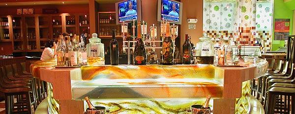 Отель Luxor hotel и Casino, Las Vegas - Пожить в пирамиде. 92078