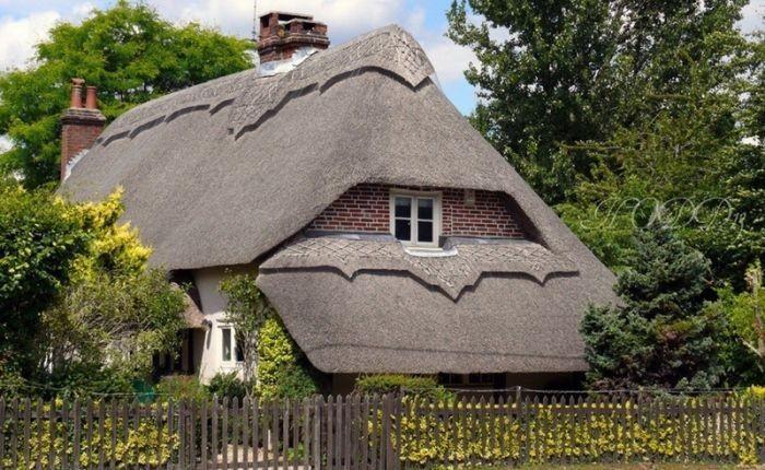 Самые красивые крыши со всего света 6 (700x430, 108Kb)