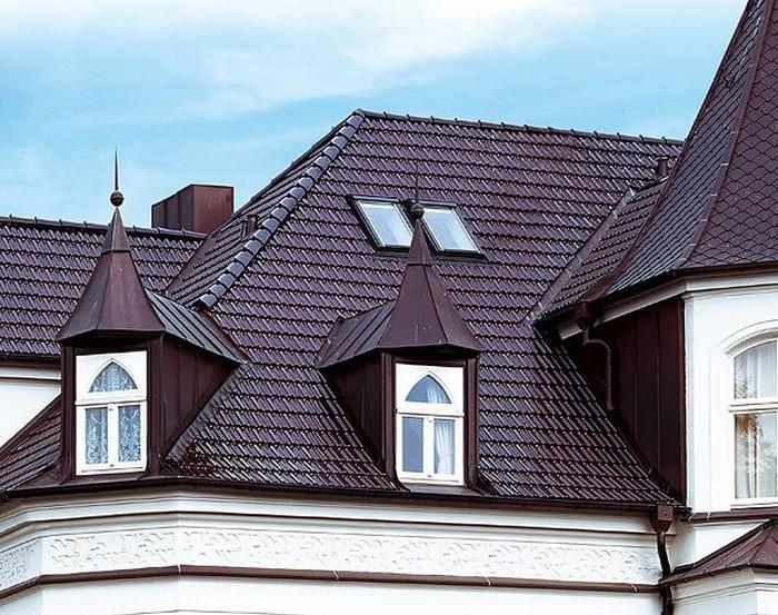 Самые красивые крыши со всего света 8 (700x553, 141Kb)