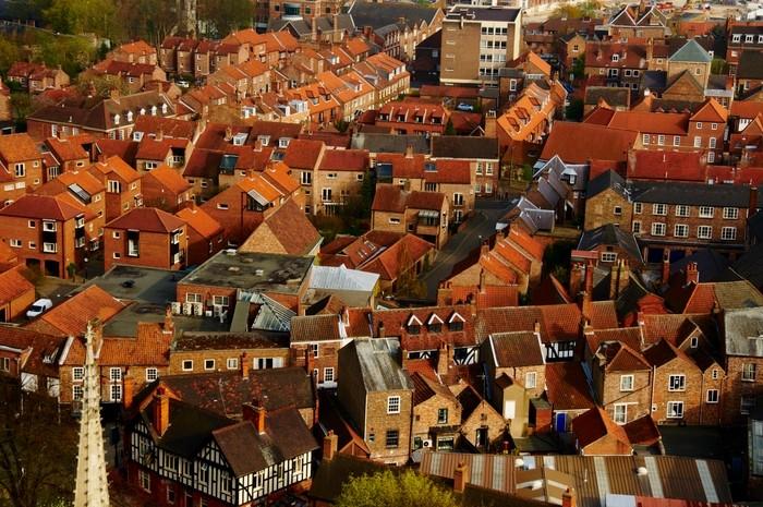 Самые красивые крыши со всего света 10 (700x465, 147Kb)