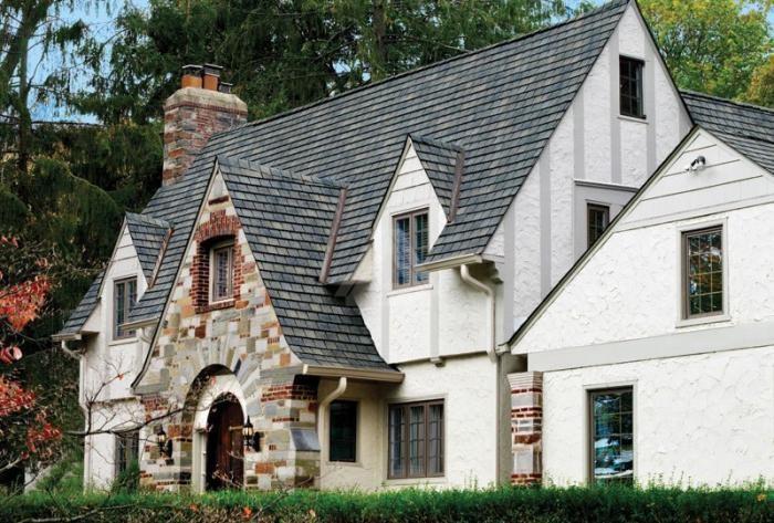 Самые красивые крыши со всего света 20 (700x473, 99Kb)