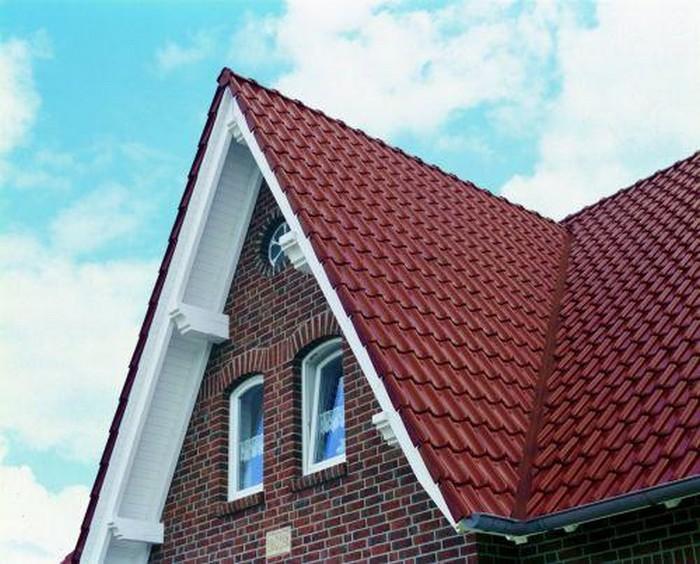 Самые красивые крыши со всего света 22 (700x564, 108Kb)