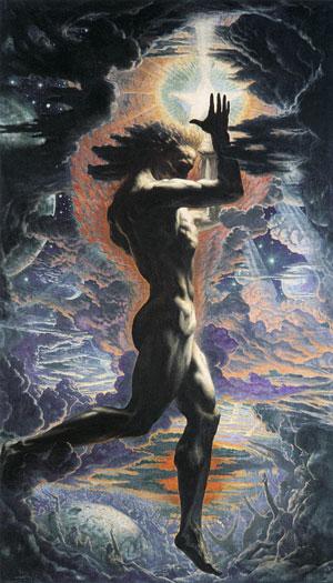 Prometheus-Del-L (300x525, 54Kb)