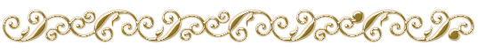 0_9b144_e4310fab_XL.jpg (537x59, 70Kb)