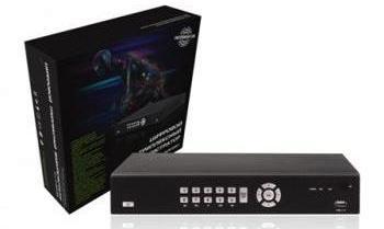 ST-DVR-0881 (350x209, 8Kb)