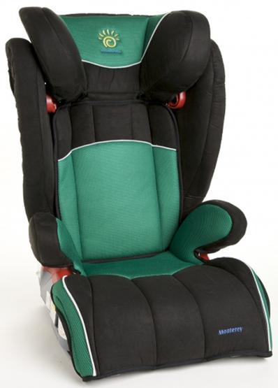 детское кресло в машину/1350490507_detskoe_avtokreslo_kupit_ (398x555, 20Kb)