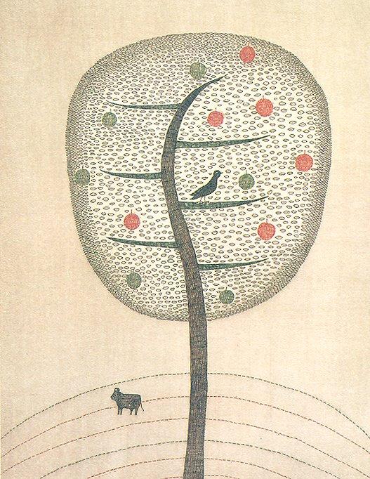KEIKO MINAMI (9) (527x682, 126Kb)