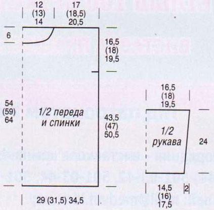 а3 (423x416, 27Kb)