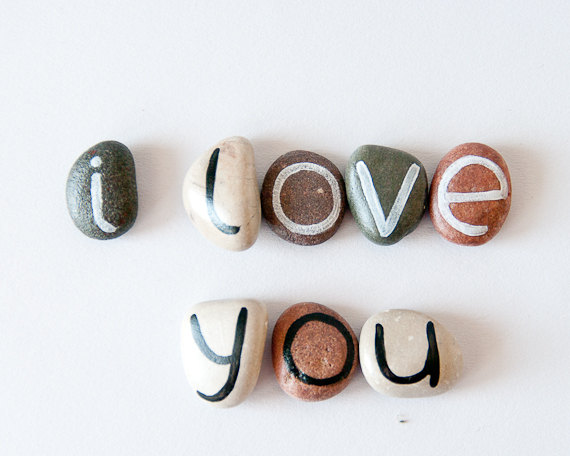 iloveyou (570x456, 43Kb)