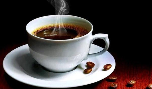 кофе (604x356, 27Kb)