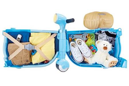 чемодан каталка Scootcase 2 (450x300, 58Kb)