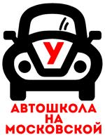 logo (150x195, 13Kb)
