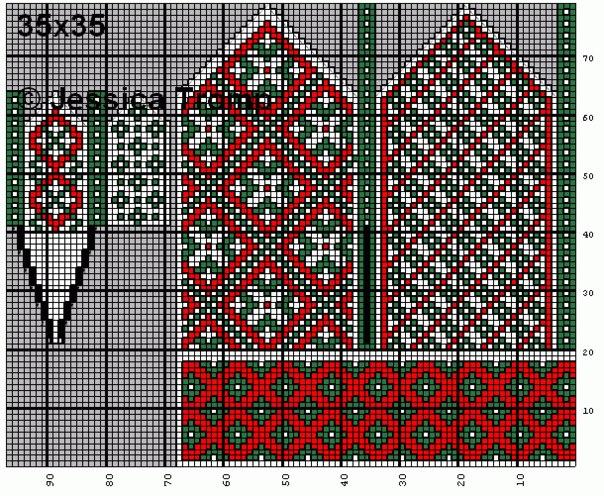 gDs3tiBX998 (604x496, 166Kb)