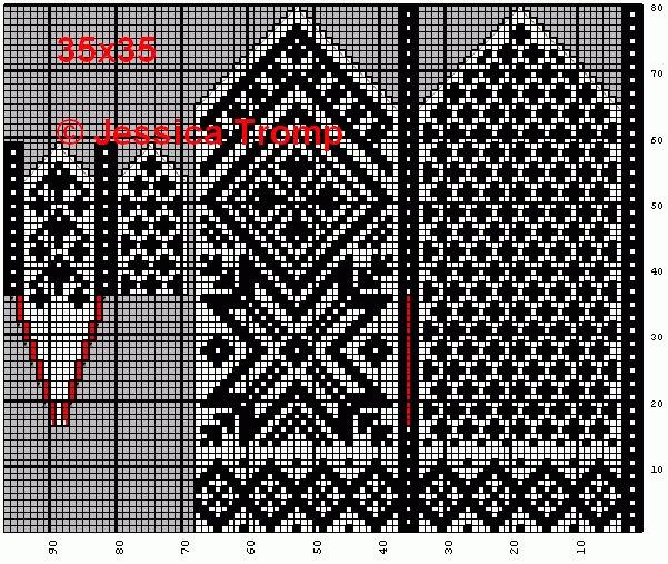 RUuxlRDBOL4 (601x507, 175Kb)
