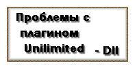864902d4512e (200x100, 6Kb)