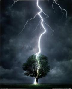 Lightning (241x300, 39Kb)
