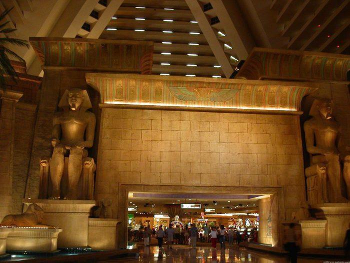 Hotel casino rio porto
