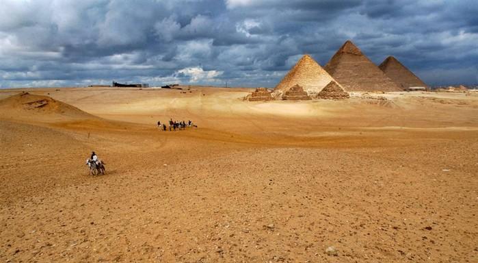 Египет (700x384, 81Kb)