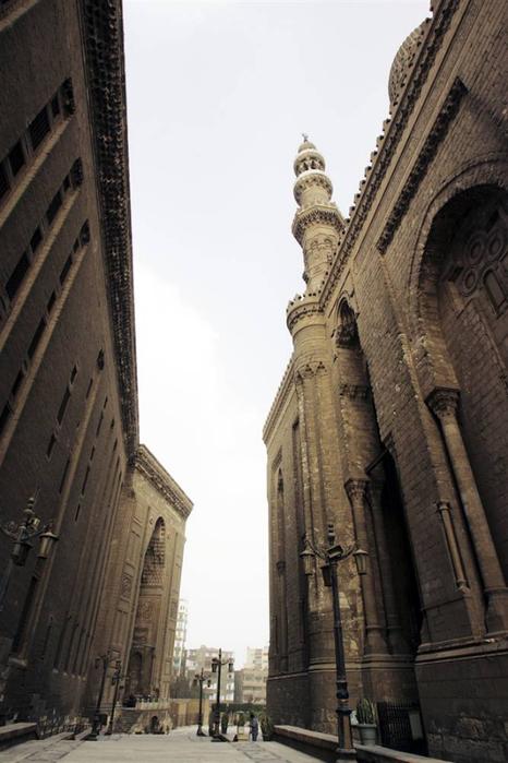 Египет2 (466x700, 283Kb)