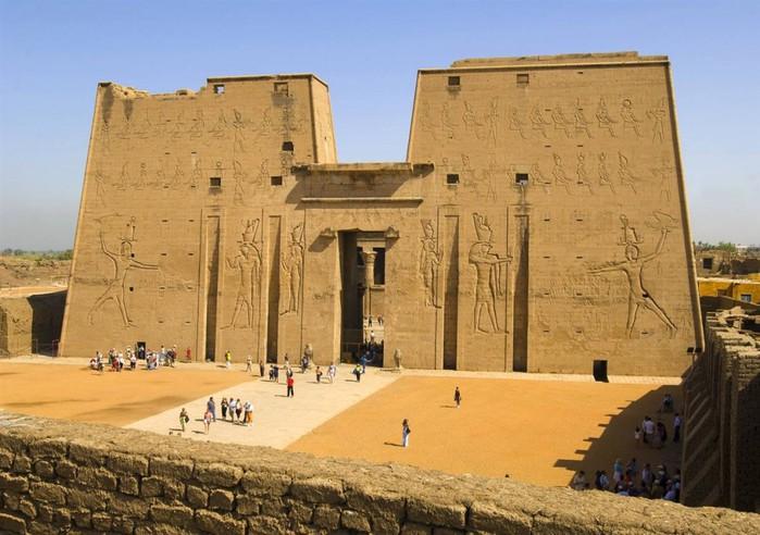 Египет6 (700x492, 99Kb)