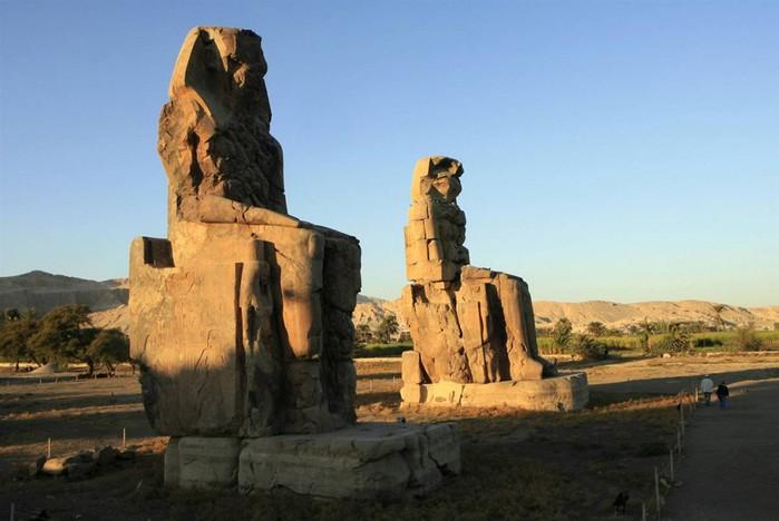 Египет8 (700x468, 68Kb)