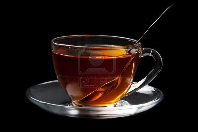 4800012-cup-of-tea-over-black-background (400x267, 13Kb)
