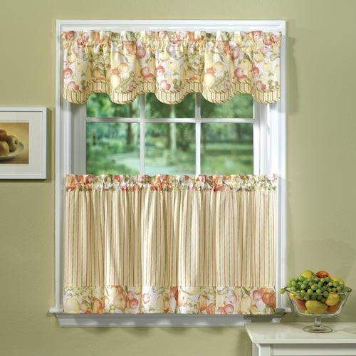 curtain-kitchen35 (500x500, 42Kb)