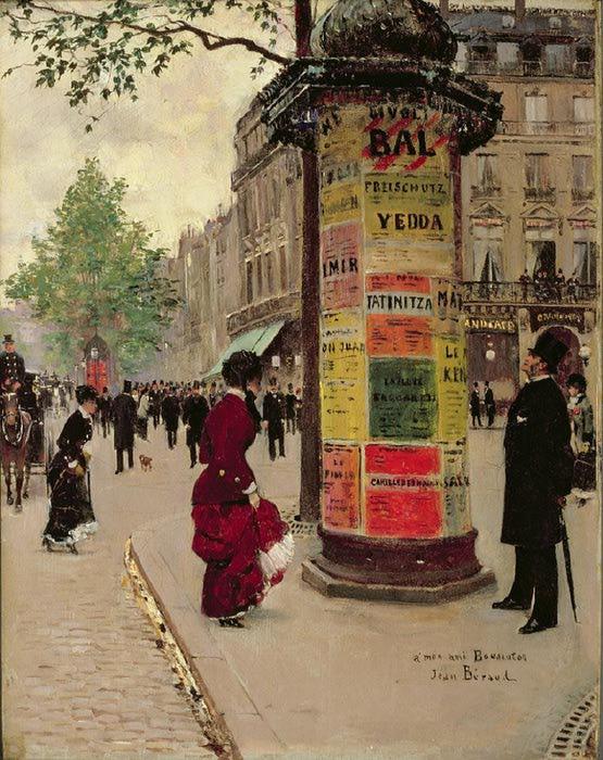 Pascal Adolphe Jean Dagnan-Bouveret (555x700, 93Kb)