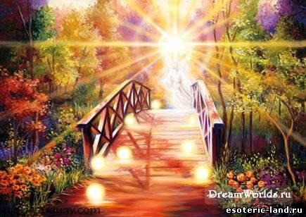 духовный мир (435x308, 35Kb)