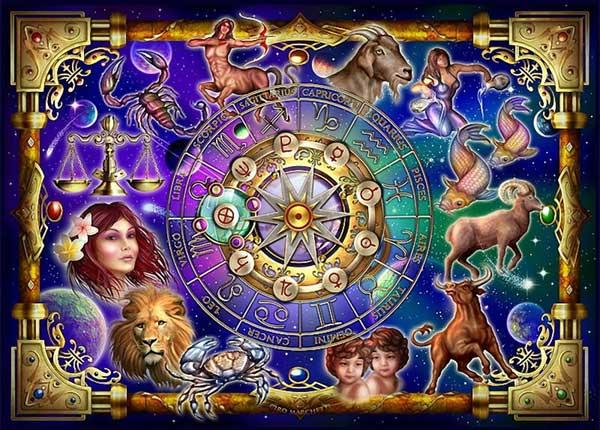 12_znakov_zodiaka[1] (600x430, 72Kb)