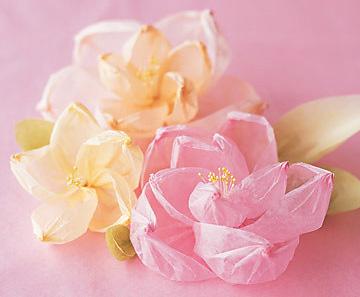 4403711_flower_1_ (360x297, 34Kb)