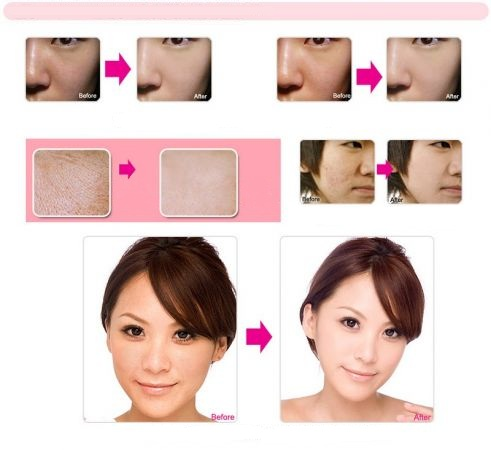 bb_cream_02 (491x450, 44Kb)
