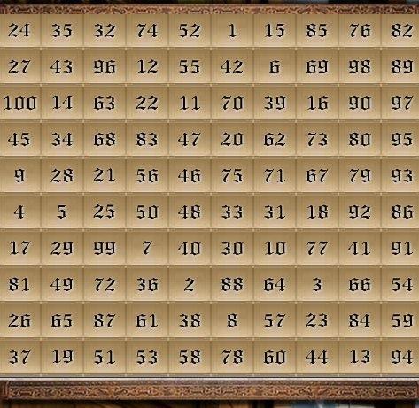 pQybwxHN5Yw (473x461, 67Kb)
