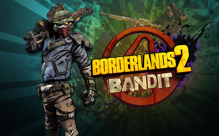 borderlands-2-bandit-wallpaper (700x437, 132Kb)