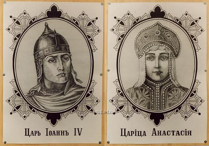http://img0.liveinternet.ru/images/attach/c/6/92/821/92821820_large_3646910_1.jpg