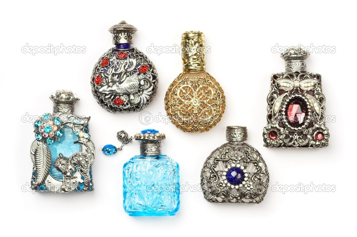 depositphotos_3163001-Six-perfume-bottles (700x466, 109Kb)